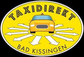 taxi bad kissingen l tel 0152 24 87 51 09 i stadt und landkreis bad kissingen l taxi in bad. Black Bedroom Furniture Sets. Home Design Ideas